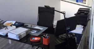 Studio Simonte